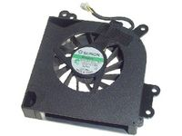 ACER HEATSINK.CPU.W/ FAN (60.AUA01.001)