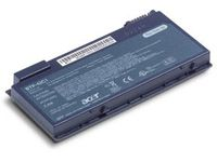 ACER BATTERY-4800MAH (BT.00903.005-TM8200)