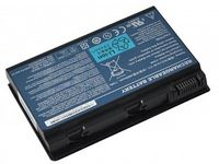 Acer BATTERY.LI&.8C.2.4AH.SAN (BT.00803.022)