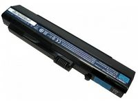 Acer BATTERY 6C.5200MAH.BLACK (BT.00607.041)