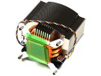 ACER Heatsink CPU w/ Fan 80x80x20 (HI.2490C.004)