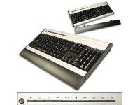ACER KEYBD.USB.US.W/ EKEY.VISTA.LF (KB.9610B.045)