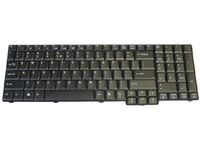 KEYBD.DNK.106KEY.AS5335