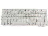 ACER KEYBOARD FR AZERTY (KB.INT00.060)