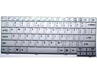 Acer KEYBD.SWI.85KEY.AS2920 (KB.INT00.223)