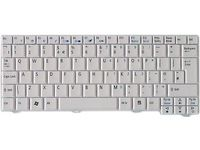 Acer KEYBD.BEL.85KEY.WHT (KB.INT00.699)