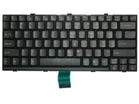 KEYBOARD.UK.DARFON