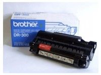BROTHER HL820/ 1040/ 1050/ 1060/ 1070 Drum (BRO20031)