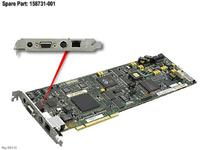 BD,REMOTE INSIGHT, PCI