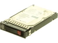 Hewlett Packard Enterprise 80GB Serial-ATA (SATA) 7200rpm (397551-001)