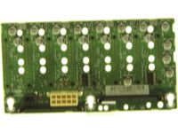 Serial Attached SCSI