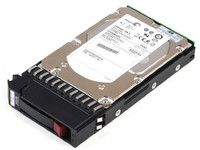 Hewlett Packard Enterprise 300.0GB MSA2 hard drive (480938-001)