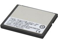 1GB Flash Module 46.0