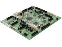 HP ASSEMBLY-DC CONTROLLER 1.63.10 (RM1-2346-090CN)