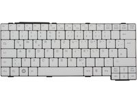 VISTA KEYBOARD W/O TS