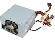 Power Supply 365W REFUR/ BULK