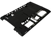 ACER LOWER CASE WO 3G RoHS (60.PW002.001)