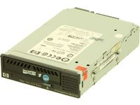 Ultrium 232 int. tape drive