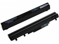ACER BATTERY.LI-ION.8C.5K6mAH (BT.00803.028)