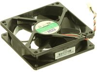 HP Chassis fan - 92mm * 25mm (438741-001)