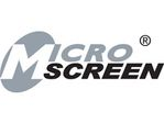 "MICROSCREEN 15.6"" HD Matte 1366X768"