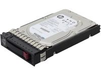 "HD 750GB 3.5"""" SATA, NCQ"""