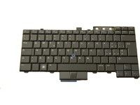 DELL Keyboard (ITALIAN) (WT0ND)