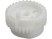 CANON Paper Pick-up Gear Assy