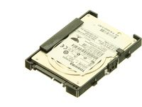 Replacement Hard Drive 2.5