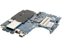 HP Systemboard (646246-001)