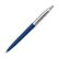 PARKER Jotter Royal Blue F-FEEDS
