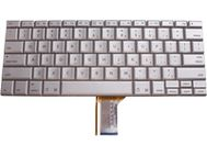 Keyboard, UK (1.67GHz DL)