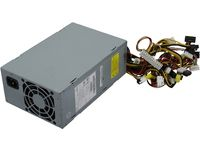 FUJITSU POWER SUPPLY 700W (S26113-E504-V70-1)