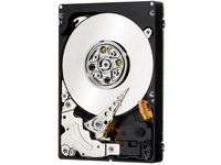 750GB HDD 7200RPM 3.5 Inch REFUR/ BULK