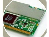 Wireless network card for 15A2, 17A2