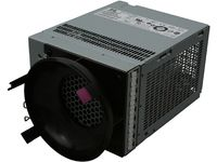 POWER SUPPLY, 499W