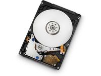 HGST Travelstar Z5K500 500GB HDD (0J23355)