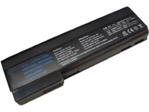MICROBATTERY 10.8V 6600mAh 9CELL