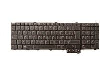 DELL Keyboard (FRENCH) (6C21D)