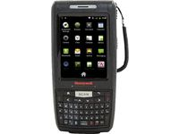 Dolphin 7800 Mobility, 802, 11a/ b/ g/ n / Bluetooth / Standard range imager w/ laser aimer / QWERTY / Camera / 256MB RAM x 512MB Flash / WEH 6,5 / Ext, battery / WW English