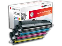 Toner rpl TN-230 SET