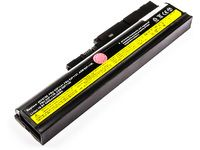 CoreParts Laptop Battery for IBM/ Lenovo (MBI54713)