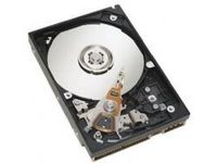 HDD 300GB 10K WD VR200 SATA3 6