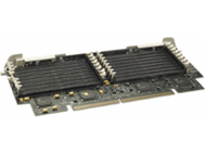 Memory Expansion Board Kit