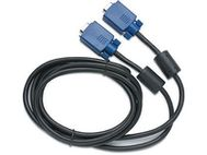 ULTRA 320 SCSI CABLE KIT