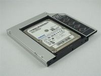 CoreParts 2nd HDD 750GB 5400RPM (IB750001I556)