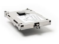 CoreParts Primary HDD 1TB 5400RPM (IB1T1I339)