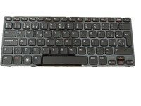 DELL Keyboard (SPANISH) (NM3FF)
