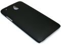 SANDBERG Cover HTC One Mini hard Black