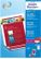 AVERY Photopaper Superior  Glossy Double-Side 150G.